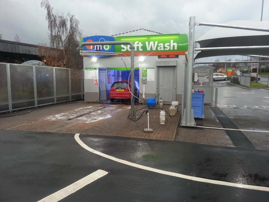 Imo car wash huddersfield imo car wash imo car wash huddersfield solutioingenieria Image collections