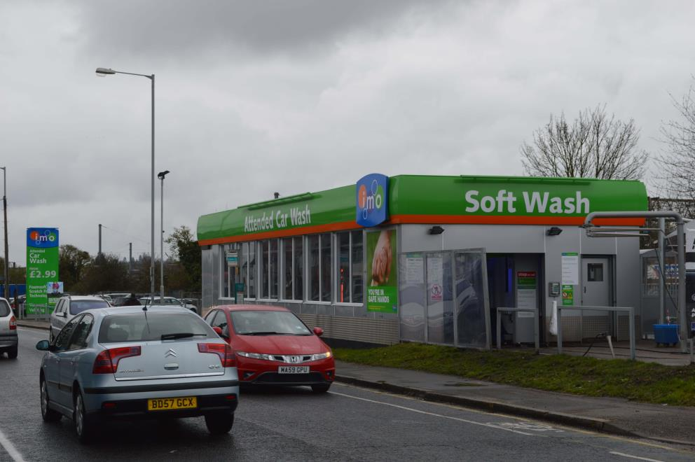 Imo car wash luton imo car wash imo car wash luton solutioingenieria Image collections