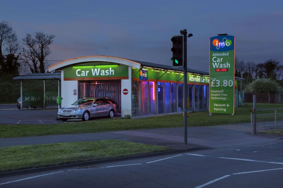 imo car wash whitstable imo car wash. Black Bedroom Furniture Sets. Home Design Ideas