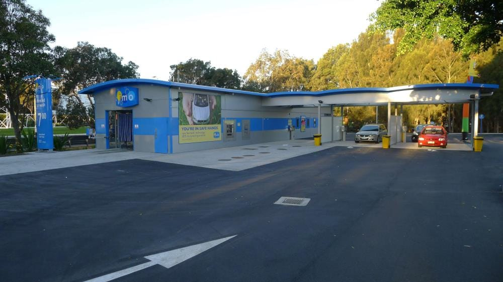 Sydney airport car wash imo car wash sydney airport car wash solutioingenieria Image collections