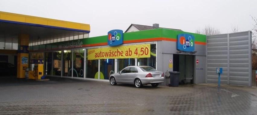 Best Wash Regensburg
