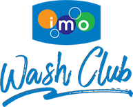 Imo Car Wash Club